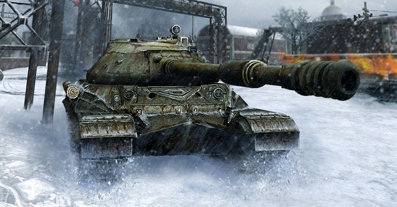 war thunder tanks