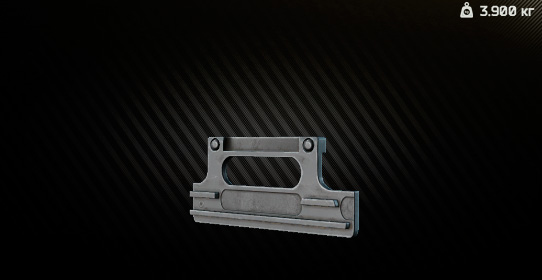 ОП-СКС Л Х  | Escape from Tarkov wiki